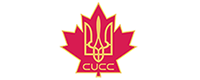 Canada-Ukraine Chamber of Commerce